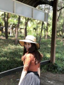 Trần Châu