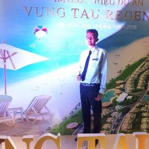 Nguyễn Lê Phương