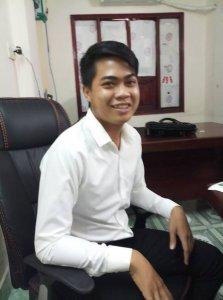 Nguyễn Quốc Phi