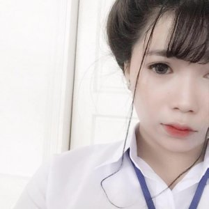 Lê Thị Phương