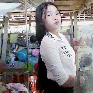 Huỳnh Lan