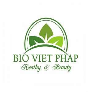Bio Việt Pháp