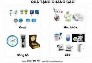 Hoàng Chi