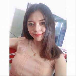 Thuý Vi