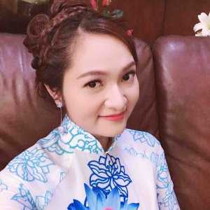 Mai Chi Nguyễn