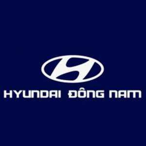 Hyundai Đông Nam