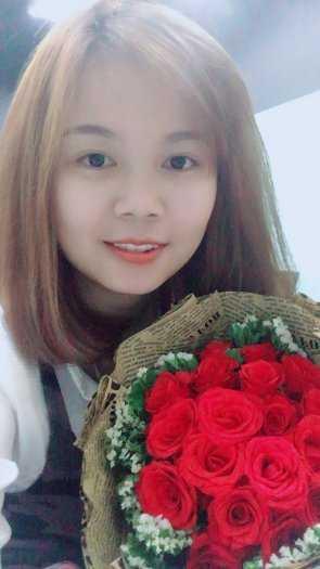 Ms: Tiên