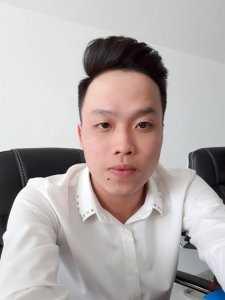 Trần Thanh Vũ