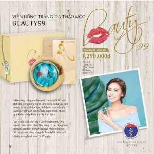 Store Qt Beauty Charmes
