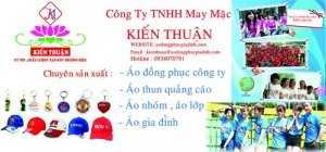 Thuận Lư