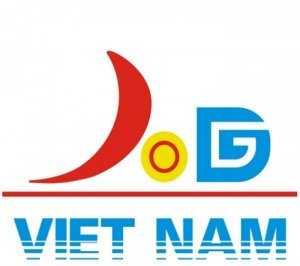 Huỳnh Trân
