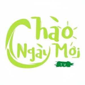 Mai Thị Phương Hoa