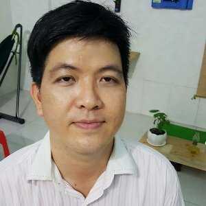 Hồng Tuấn