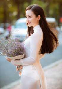 Võ Thị Hằng