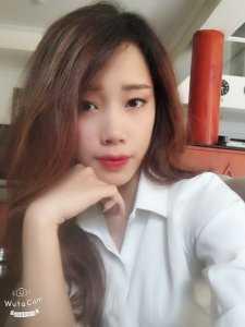 Nguyễn Thị Phương Thắm