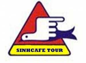 Sinh Cafe