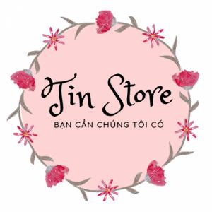 Trần Thụy Tiên