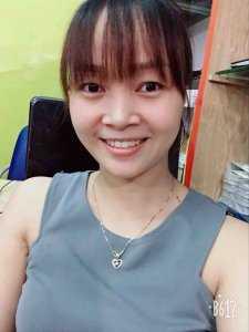 Lê Thảo