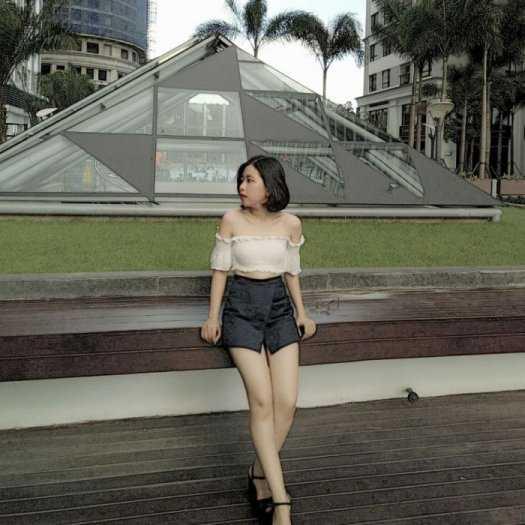 Phạm Quỳnh Mai