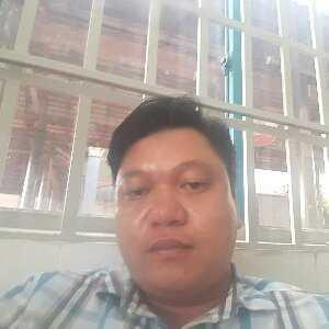 Nguyễn Hoang Hai