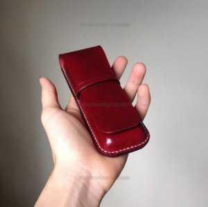 Charlie Leather Handmade đồ da cao cấp