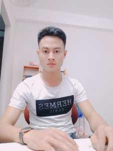 Nguyễn Thàn Hy