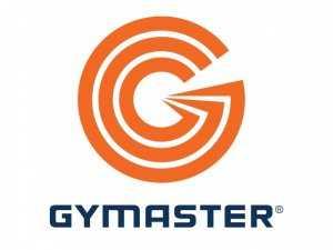 Công Ty Gymaster - Chuyên Gia Phòng Gym