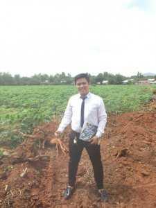 Nguyễn Bá Tòng