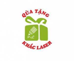 Truong Huy