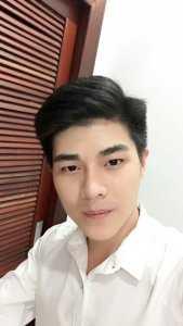 Đặng Thuận Nhân