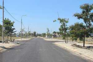 Nguyễn Văn Tính