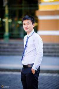 Phạm Văn Thương