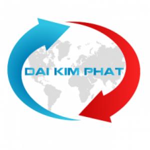 Dịch Vụ Hải Quan Trọn Gói Tại TPHCM