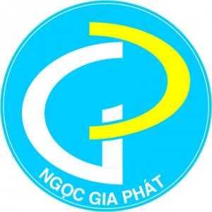 Lê Thị Thu Trang