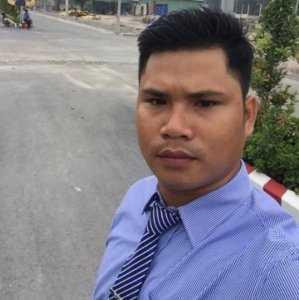 Truong Van Khương