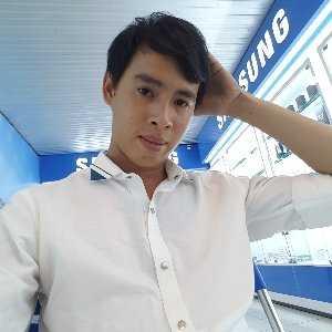 Trần Thái Châu