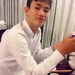 Phạm Hữu Quang