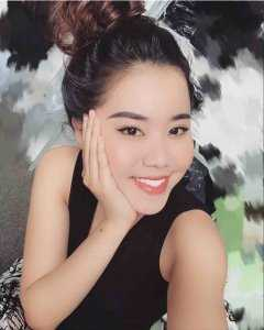 Stephanie Nguyễn