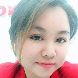 Phạm Anh Thư