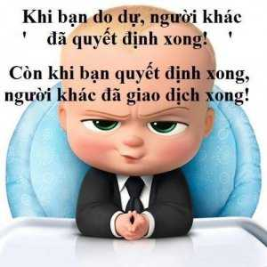 Huỳnh Ngọc Quân