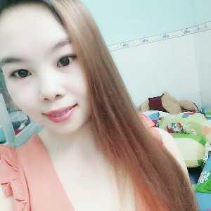 Phan Thúy An