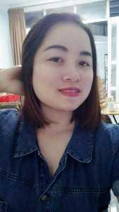 Ms Hương
