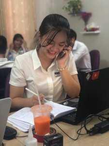 Khánh Nhi