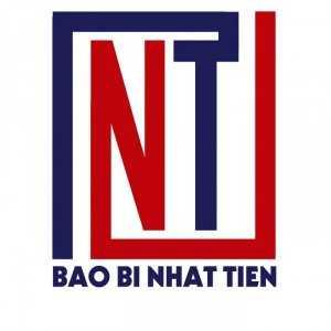 Nguyen Quốc Trung