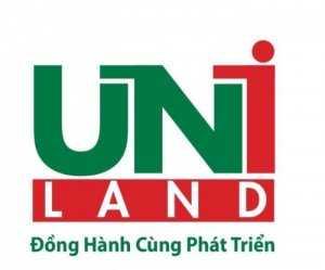 Nguyen Trong Phu