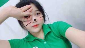 Thu Chang
