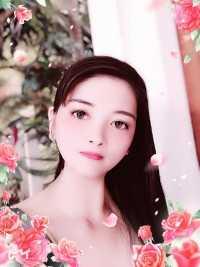 Châu Thị Kim Quyên