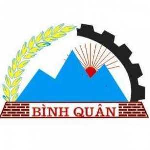 Man Thu Minh
