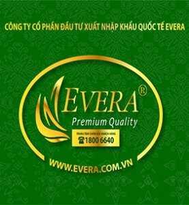 Drap Evera