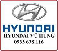Hyundai Vũ Hùng